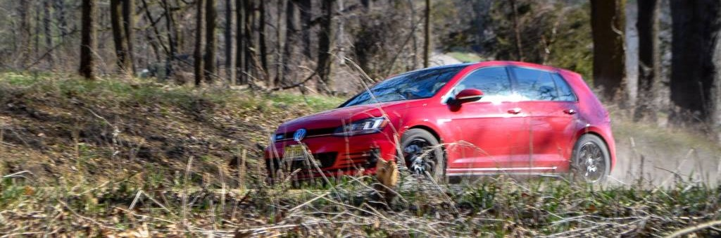 Registration Open for Pavement Ends TSD Rally
