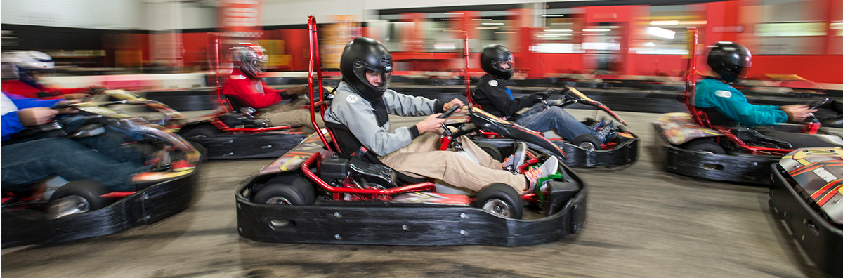 Kart 2 Kart to Host Annual Membership Meeting