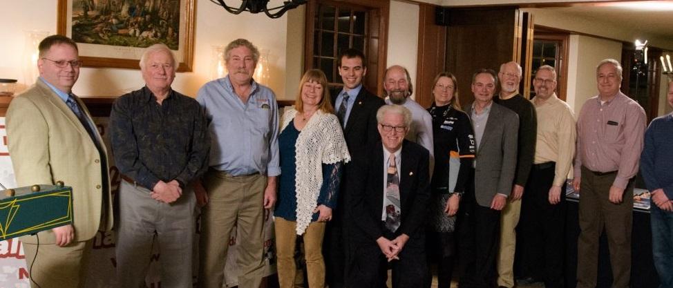 Board of Directors Meeting – December 11,  2019